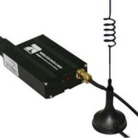 Wholesale Industrial 3G UMTS Modem with Linux Drivers from china suppliers