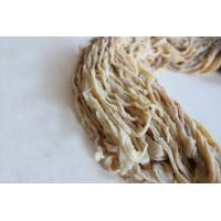 China Supplier Natural Sausage Hog Casing, Quality Fresh Salted Hog Casings 28/30 A 90M on sale