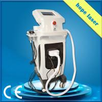 Wholesale cavitation weight loss ipl hair removal ultrasonic cavitation slimming machine from china suppliers