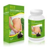 Wholesale Truffle Slimming Capsule from china suppliers
