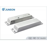 Buy cheap Fail Safe Electric Bolt lock for surface installation 5 wires, LED from wholesalers