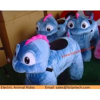 Mobile Walking Animal Rides Pony Rides for Petting Zoo, Pony Parties Wagon Rides for sale