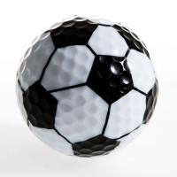 Wholesale sports golf ball&American football golf ball from china suppliers