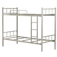 Double Bed Bunk Beds Images Double Bed Bunk Beds