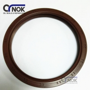 Wholesale TOYOTA FZJ80 BH4790G Engine Rear Crankshaft Seal 1FZ 90311-99009 from china suppliers
