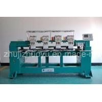 Wholesale Tubular Computer Embroidery Machine from china suppliers