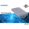 Buy cheap 100-110lm / W IP65 250w Led Street Lights High Brightness Pure Al Radiator from wholesalers