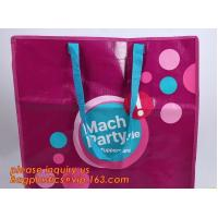 Wholesale paper boxes, paper packaging bags, stickers, notebooks, sticky notes, party decoration, greeting cards, BAGEASE, PACKAGE from china suppliers