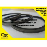 Wholesale Excavator Komatsu Seal Kits Hydraulic Adjuster Piston Seal OUY from china suppliers