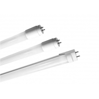 Wholesale 30° 60° Small Beam Angle Led Linear High Bay Light 160LM/W No Delay Instant On / Off from china suppliers