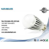 Wholesale New Dimmable  E26 Led  Bulbs Incandescent UV / IR Free RoHS Compliant from china suppliers