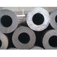 """Wholesale 18""""ASTM A106B Large diameter seamless steel pipe from china suppliers"""