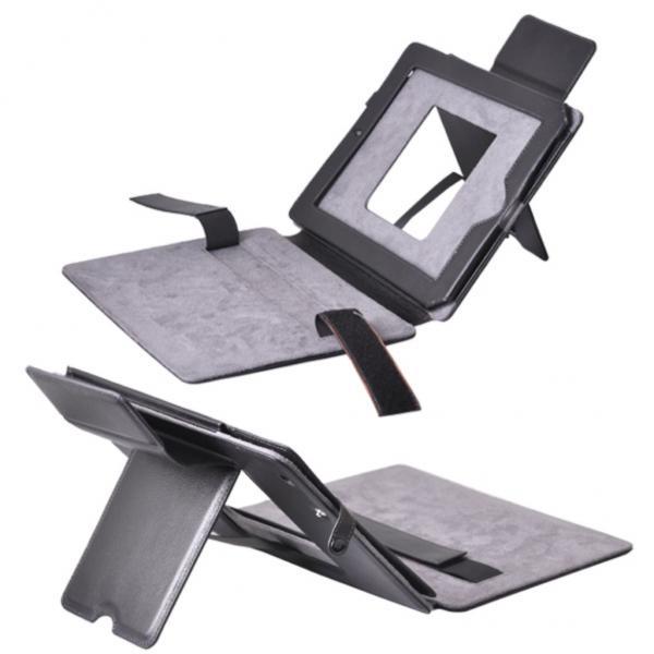 images of tablet car seat mount tablet car seat mount photos. Black Bedroom Furniture Sets. Home Design Ideas