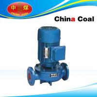 Wholesale SGPB piping pump from china suppliers