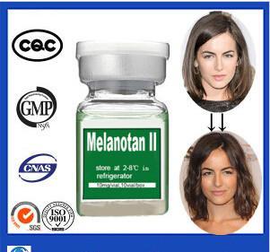 methenolone hair loss