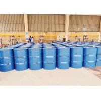 China 200Kg Textile Methoxy Propanol Acetate Cas Number 108-65-6 With Iron Drums on sale