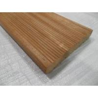 Wholesale Timber Decking Cumaru (CD-XII) from china suppliers