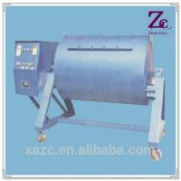 Wholesale A054 Asphalt mixer for lab(Drum type) BH-60 from china suppliers