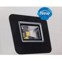 Wholesale 100W COB Floodlight IP66 Waterproof  7300LM 3000-6500K 150 degree from china suppliers