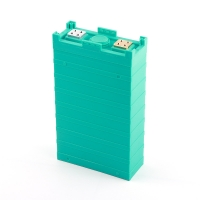 Buy cheap Original 1000mah High Discharge Li Ion Rechargeable Battery 3.2 V Cell from wholesalers