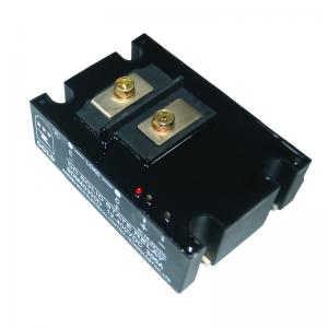 Wholesale Solid State Relay 12v 100a from china suppliers