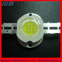 Wholesale 10W High Power LED White Color Above 800lm from china suppliers