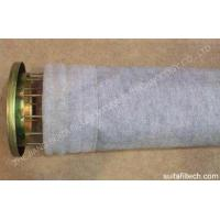 Wholesale Anti static filter bag from china suppliers