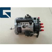Wholesale Caterpillar Excavator E320D2 Engine Diesel Fuel Injection Pump 4631678 463-1678 from china suppliers