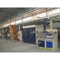 Wholesale Energy-Saving Fully Automatic 5 ply Corrugated Packaging Production Line from china suppliers