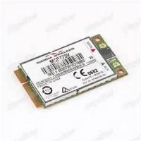 Wholesale PCI Express 60 Pin Mini 3G Module with Voice Service, Short Message / UMT for Remote monitoring from china suppliers