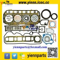 555 Ford Tractor Hydraulic Parts moreover Murray Lawn Mower Deck Parts Diagram further John Deere 318 Ignition Switch Wiring Diagram further Case 580 Backhoe Transmission Diagram in addition Ford 5000 Injector Pump Diagram. on kubota tractor parts diagrams