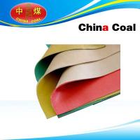 Wholesale Cold Resistant Rubber Sheet from china suppliers