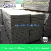 Construction material cost structural waterproof insulated for Structural insulated panels prices