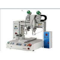 Wholesale Professional SMT Assembly Equipment Automatic Soldering Machine For Electronic Components from china suppliers