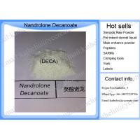 China Primonolan Deca Durabolin Steroid Hormones  Steroid raw Powder Nandrolone Decanoate Deca inject For Muscle Growth on sale