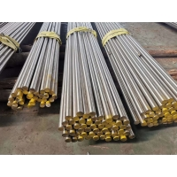Wholesale Full Hard Stainless Steel Round Bar Grade 630 H1075 Ar Per ASTM 564M Standard 17-4PH from china suppliers