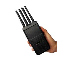 Palm phone jammer cell - video cellphone jammer for computer