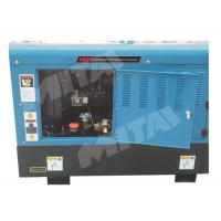 Wholesale 300A AC DC Single/Three Phase TIG Welding Machine with diesel welding generator from china suppliers