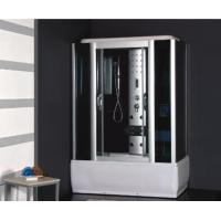China Bathroom Shower Cabin on sale