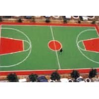 Wholesale Rubber Playgorund Safety Flooring with Excellent Color Stability for Playground from china suppliers
