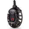Buy cheap Black Adjustable LED Digital Submersible Aquarium Heater from wholesalers