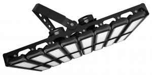 Wholesale Adjustable 1350W IP66 150lm/w LED Flood Lights from china suppliers