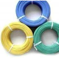 Wholesale UL1015 wire from china suppliers