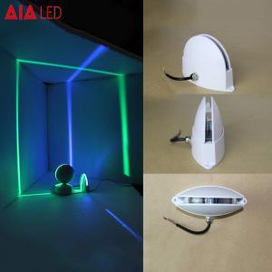 China Waterproof IP65 led external wall lights & motion sensor outdoor wall light on sale