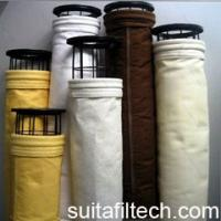 Wholesale dust filter bags for sale from china suppliers