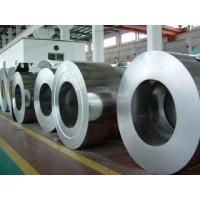 Wholesale 1219mm Width 430 Stainless Steel Coils / Cold Rolled Sheet For Kitchenware from china suppliers