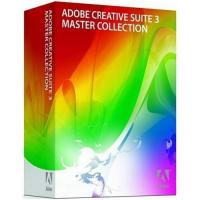 Adobe Creative Suite CS Design Premium MAC CS +Adobe Acrobat Pro EDU | eBay