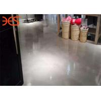 Wholesale High Strength Self Leveling Floor Compound Non Toxic With 25kg Package from china suppliers