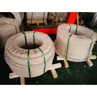 Wholesale Full Hard UNS S30100 301 Stainless Steel Coils No Magnetic 2000mm Width from china suppliers