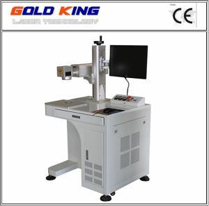 st wire marking machine